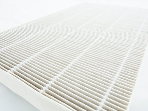 What is the deal with air filters?